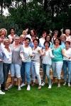 4 de zomer met ZIP  op 28 juni. Dorpshuis de Stek Landhorst