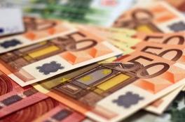 Staatsloterij: twee Brabanders zijn 1 miljoen euro rijker