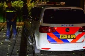 Jongen (17) vast vanwege steekpartij in Deurne