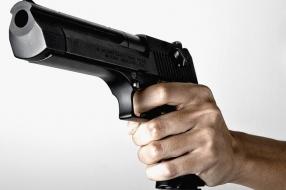 Man (20) uit De Mortel opgepakt voor neerschieten van man (21) uit Boekel