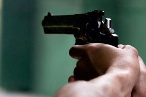 Man krijgt 4 jaar celstraf voor schietpartij na ruzie in uitgaansgebied Gemert