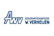 Foto's van Assurantiekantoor W.Verheijen en RegioBank Wanroij