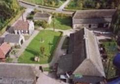 Foto's van Boerenbondsmuseum Gemert