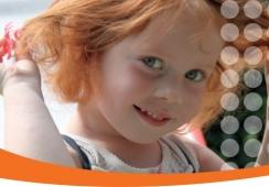 Foto's van Fides kinderopvang Gemert