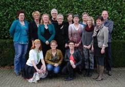 Foto's van Gemeente Gemert-Bakel