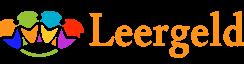 Foto's van Stichting Leergeld Gemert e.o.
