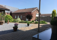 Foto's van Wonex.nl