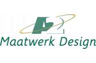A2 Maatwerk Design Logo