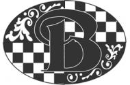 Dn Brabander Logo