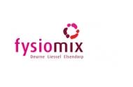 Fysiomix Logo