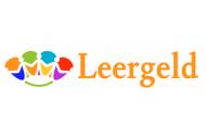 Stichting Leergeld Gemert e.o.