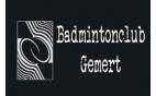 Badmintonclub Gemert