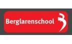 Berglarenschool