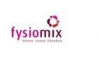 Fysiomix