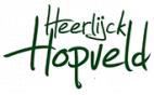 Heerlijck Hopveld