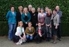 Foto Gemeente Gemert-Bakel