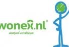 Foto Wonex.nl