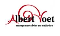 Albert Voet management en mediation