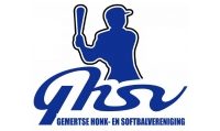 G.H.S.V.