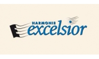 Harmonie Excelsior