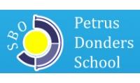 SBO Petrus Dondersschool