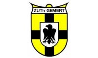 Wandelsportvereniging Z.U.Th.