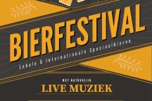 Boekels Bierfestival