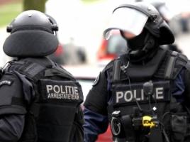 Gemert en Helmond - Inval woning voor mogelijk wapenbezit