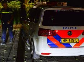 Jongen (17) opgepakt voor steekpartij in Deurne