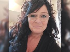Merel werd seksueel uitgebuit door een loverboy en helpt nu andere meisjes