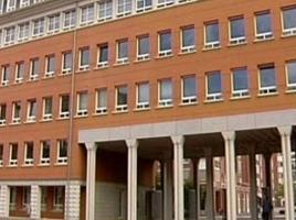 'Wonderbelegger' Rob van den B. uit Gemert hoort zwaardere straf tegen zich eisen in hoger beroep